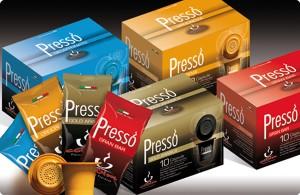 1-kapsle_pro_nespresso