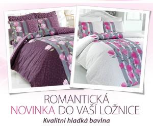 Bonatex2