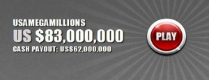 Megamillions 83
