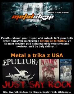 Metalshop 1