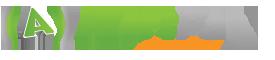 alertpay_logo