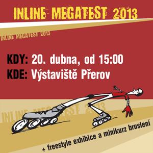 inline-test-2013-plakat-300
