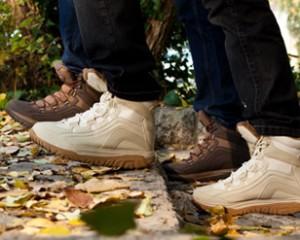 walkmaxx_outdoor_boots_308x247