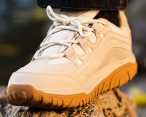 walkmaxx_outdoor_shoes_308x247